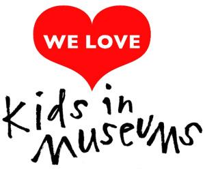 We Love KIM Logo