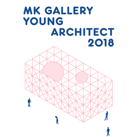 MK Young Architect 2018
