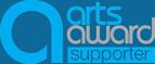 Art Award Advisor Logo