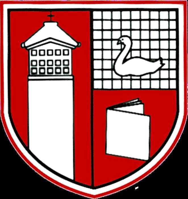 Dunstable Icknield Lower School