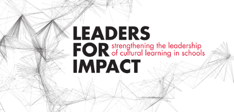 Leaders for Impact